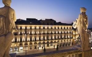 World Travel Awards - Quels sont les hôtels français distingués en 2018 ?