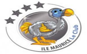 Ile Maurice lance une plate-forme BtoB