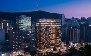 Novotel ouvre son 500e hôtel, et inaugure son nouveau concept