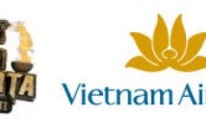 Vietnam Airlines : jeu spécial ''Koh Lanta'' pour les agents de voyages