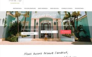 VillaVEO : Entre Airbnb, conciergerie et agence de voyages
