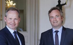 Atout France et Expedia Group vont lancer une campagne commune