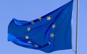 Cour de Justice de l'UE : celui qui vend le vol est celui qui indemnise