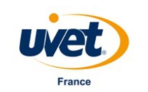 NDC : Uvet France a signé un accord pour le Private Channel d'Air France