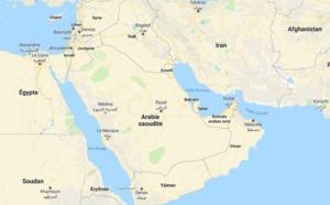 Oman : attention, la validité du e-visa passe de 6 à 1 mois