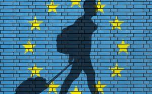 ETIAS Schengen : l'ESTA à la sauce européenne coûtera 7 €