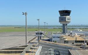 L'aéroport de Montpellier aurait-il avantagé Ryanair ?