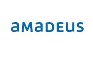 NDC : Amadeus obtient la certification de niveau 3