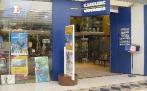 E.Leclerc Voyages : volume d'affaires en hausse de 5,6% cet été