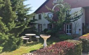 Balladins signe son premier hôtel sous licence de marque