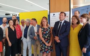 Contrat de Destination : 3 ans pour faire entrer la Provence dans le top 10 des destinations touristiques mondiales