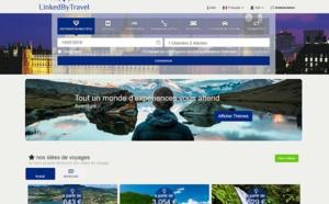 Sur-mesure : LinkedByTravel veut séduire les petites et moyennes agences de voyages