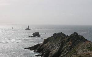 Bretagne : 400km à travers le Finistère, une plongée intime dans la réalité bretonne