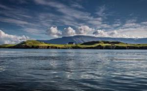 L'Islande promeut le tourisme durable dès l'entrée sur le territoire