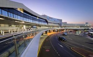 Aéroport Toulouse Blagnac : le trafic passagers progresse de 3,9% en juin 2018
