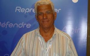 SNAV : Daniel Hézard, nouveau président du Comité des Régions