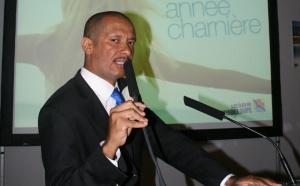 Les Îles de Guadeloupe dévoilent -enfin- leur vrai visage