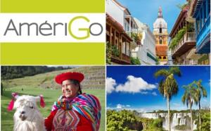 AmériGo déploie son interface pour le sur-mesure dans les agences