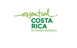 Costa Rica : Juan Carlos Borbón Marks directeur marketing de l'OT