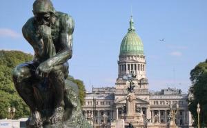 Argentine : Buenos Aires se repositionne sur le marché du tourisme gay