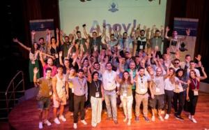 CRM : Celestyal Cruises lance un challenge pour les jeunes entrepreneurs