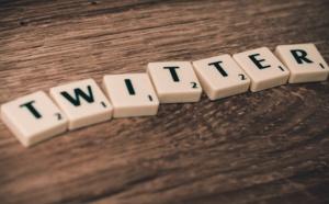 Pourquoi votre nombre de followers baisse sur Twitter ?