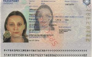 Formalités USA : il va falloir vérifier les noms de résa des clientes...