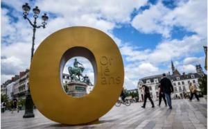 Orléans Val de Loire Tourisme et le Domaine National de Chambord s'associent