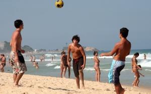 BRIC : les pays émergeants ont sauvé la saison estivale française