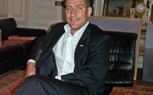 Marmara vise le leadership sur le marché français d'ici 3 ans