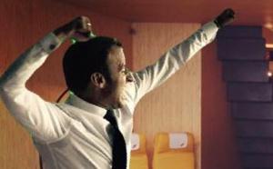 Le Voyage selon Alfred : E. Macron invité spécial...