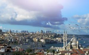 Turquie : l'état d'urgence va prendre fin prochainement