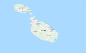 Malte : le nombre de visiteurs français en hausse de 29,8%