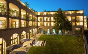Double Tree by Hilton ouvre ses portes à Carcassonne