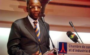 Sécurité : les TO demandent au Mali de faire pression sur le Quai d'Orsay