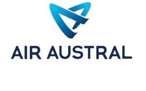 Mayotte : Air Austral autorisée à atterrir de nuit à Dzaoudzi