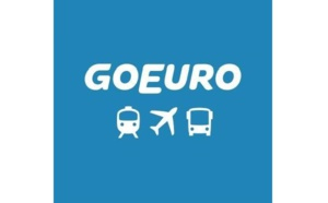 GoEuro se rapproche de son objectif de couvrir toute l'Europe