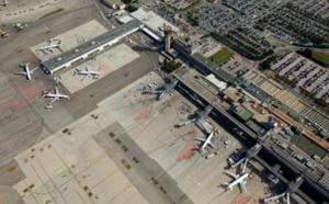 Manque d'effectif, vétusté... le contrôle aérien en Europe a du plomb dans l'aile !