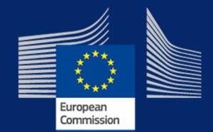 Partnerships in European Tourism : un programme pour les opérateurs de tourisme en Europe