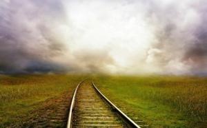 La case de l'Oncle Dom : après le train du plaisir, le train de l'espace ?
