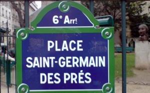 CRT Ile-de-France : « Les menaces d'attentat n'ont pas d'incidence sur le trafic ! »