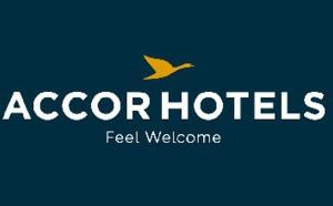 Katara Hospitality et AccorHotels investissent l'Afrique Subsaharienne