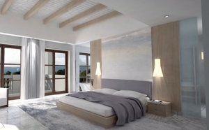 Banyan Tree & Hotels s'implante en Europe
