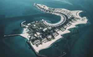 Emirats Arabes Unis : les touristes bientôt exonérés de TVA