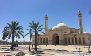 Bahreïn : tarif spécial pour les TO à partir de 413€ A/R