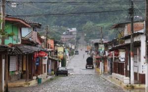 Au Salvador, le tourisme démarre