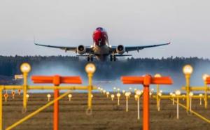 Amadeus intègre Norwegian Air Argentina