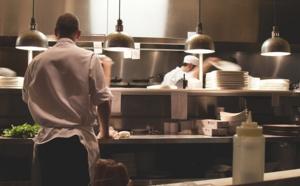 Hôtellerie-restauration : l'UMIH fait de l'emploi sa priorité