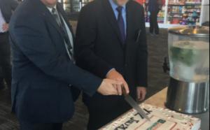 Star Alliance : le service de correspondance débarque à l'aéroport Pearson de Toronto