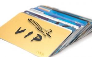 Aérien : quel avenir pour les Frequent Flyers Programmes ?